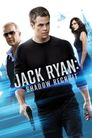 Watch Jack Ryan: Shadow Recruit