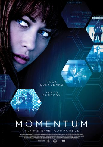 Watch Momentum