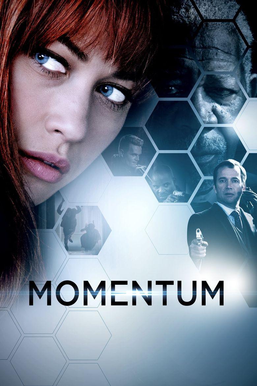 Watch Momentum