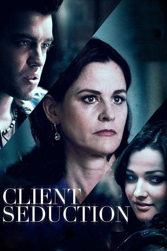 Client Seduction Poster
