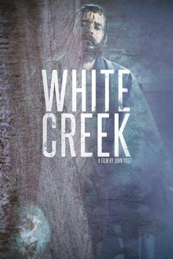 White Creek Poster