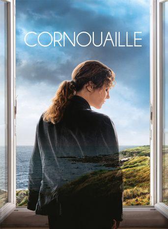 Cornouaille Poster