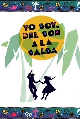 From Son to Salsa Poster