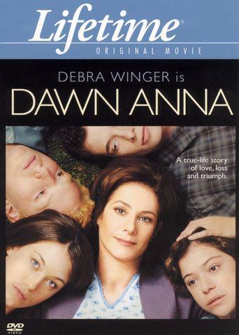 Dawn Anna Poster