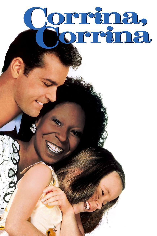 Corrina, Corrina Poster