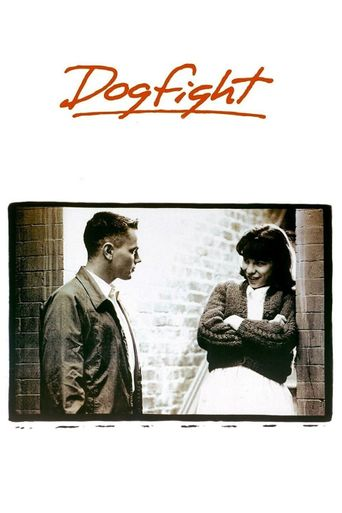 Watch Dogfight