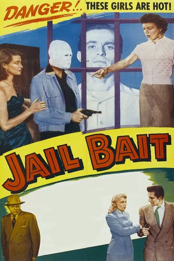 Watch Jail Bait