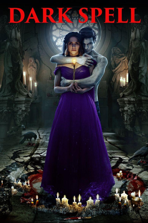 Dark Spell Poster