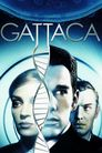 Watch Gattaca