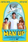 Watch Man Up
