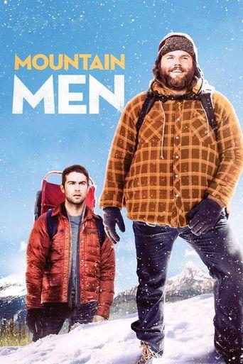 Watch Mountain Men