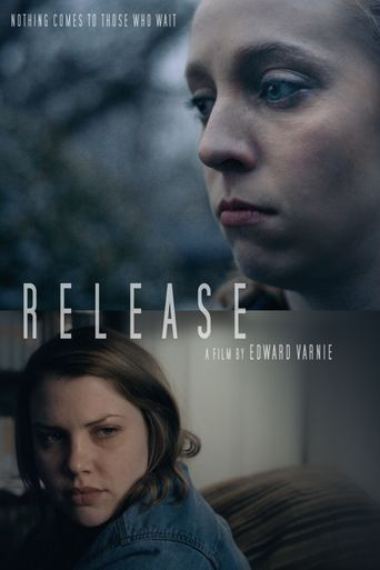 Release Poster