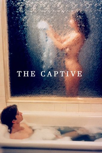 Watch The Captive