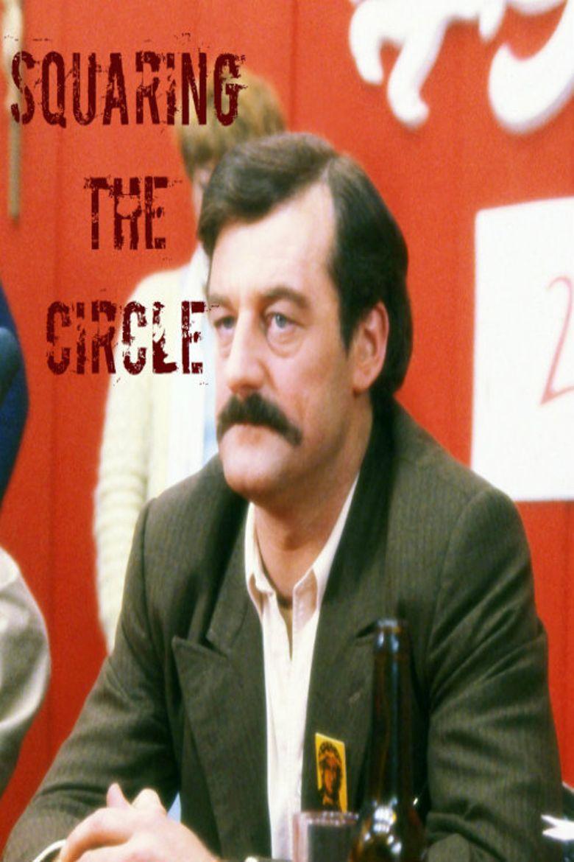 Squaring the Circle Poster