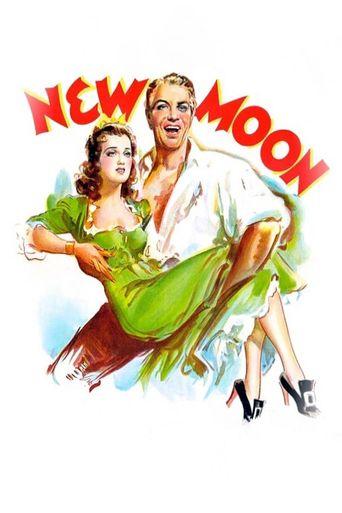 Watch New Moon