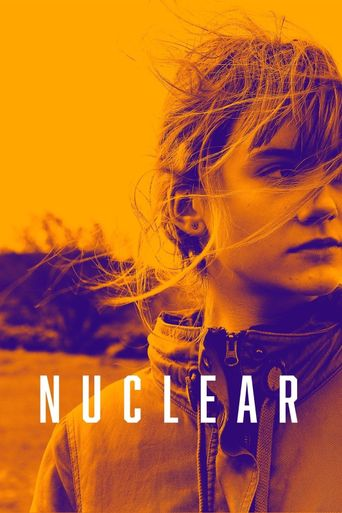 Nuclear Poster