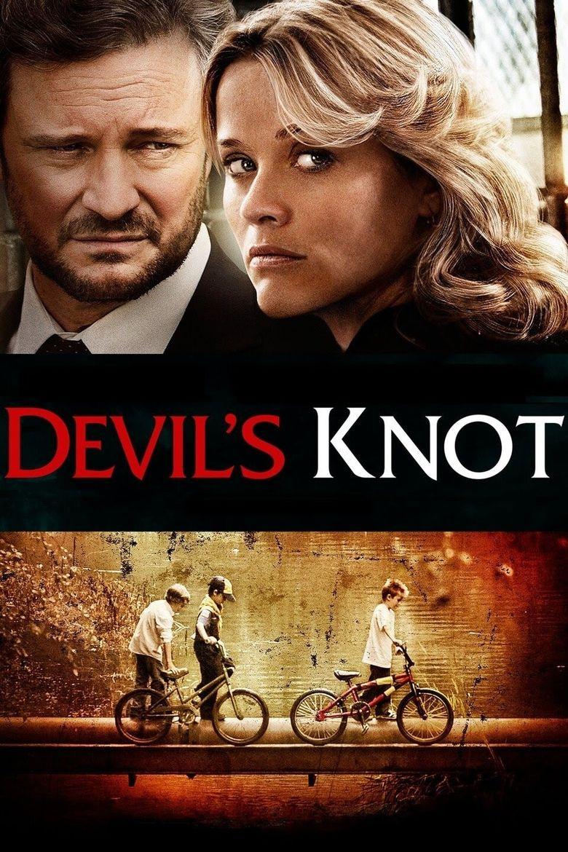 Watch Devil's Knot