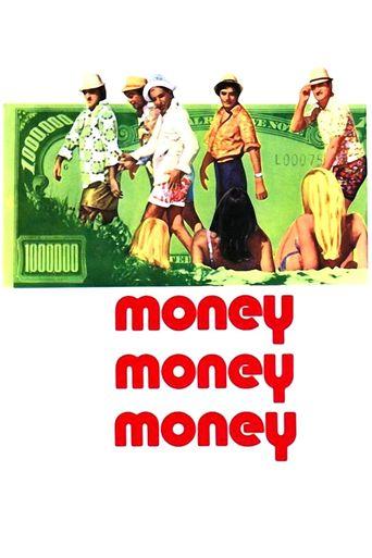Watch L'Aventure c'est l'aventure