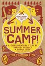 Watch Summercamp!