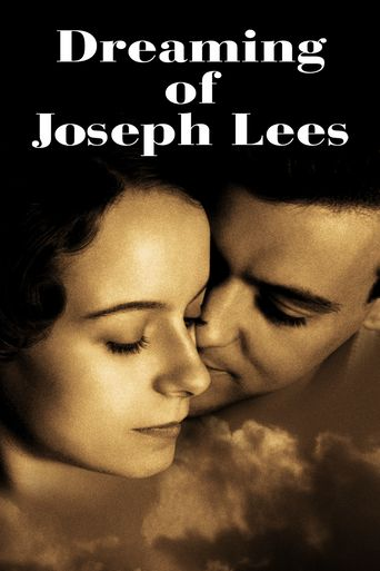 Dreaming of Joseph Lees Poster
