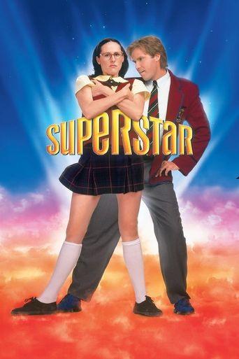 Watch Superstar