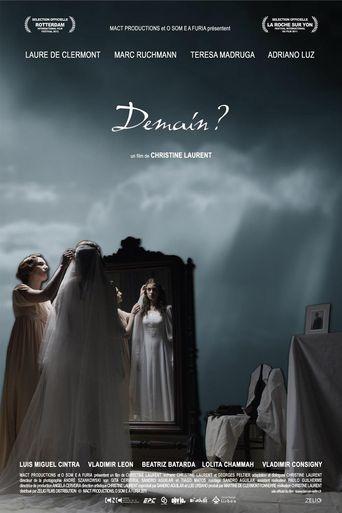 Demain? Poster