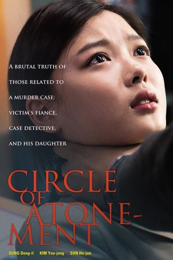 Circle of Atonement Poster