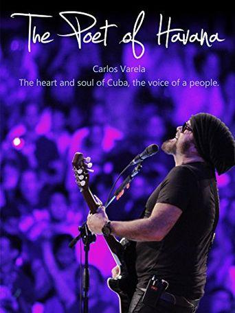 Watch The poet of Havana