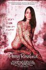 Watch Pretty Rosebud