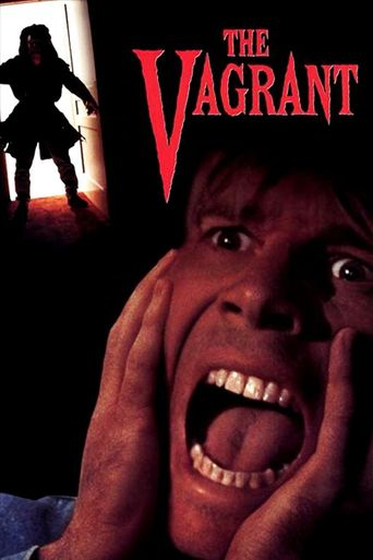 Watch The Vagrant