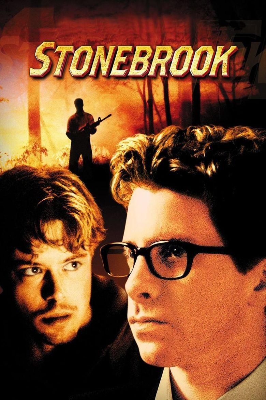 Watch Stonebrook