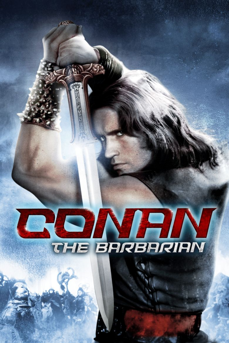 conan the barbarian watch free online