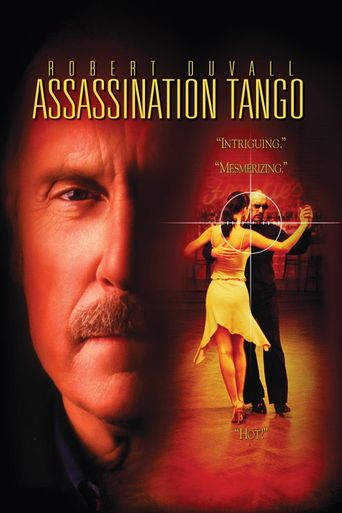 Watch Assassination Tango