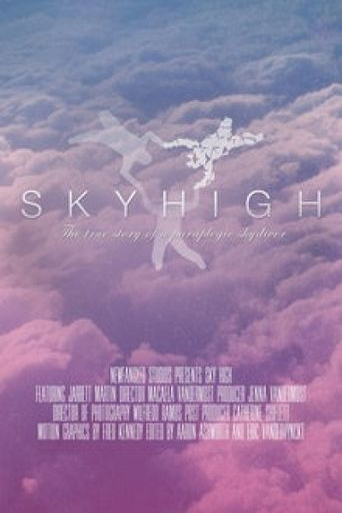 Watch Sky High