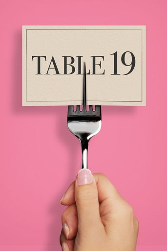 Watch Table 19