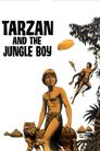 Watch Tarzan and the Jungle Boy