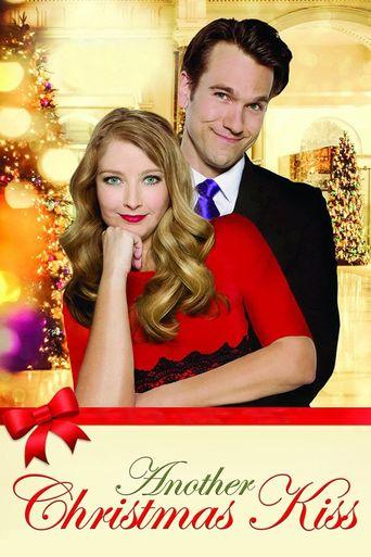 A Christmas Kiss II Poster
