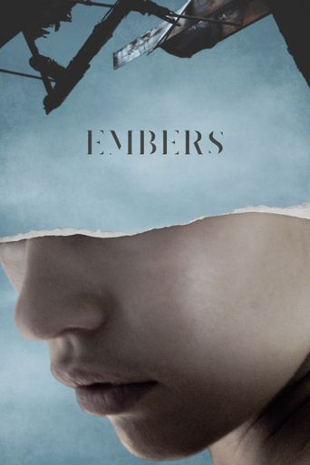 Watch Embers