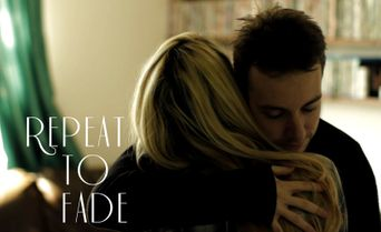 Repeat to Fade Poster
