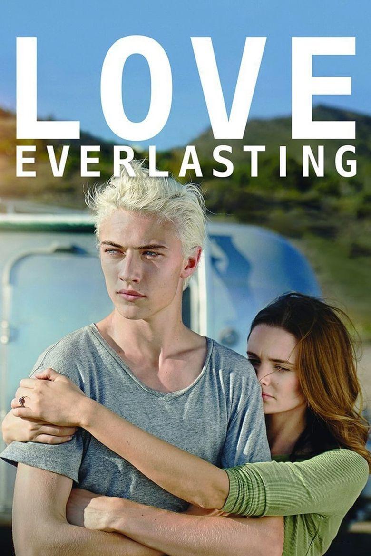 Love Everlasting Poster