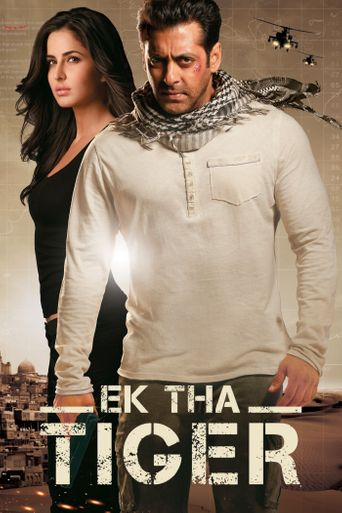 Watch Ek Tha Tiger
