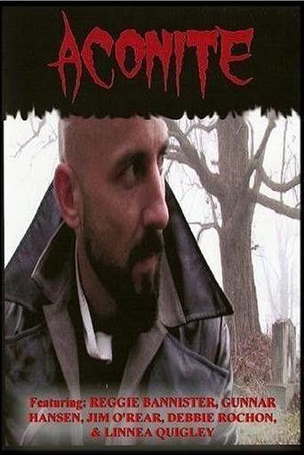 Wolfsbayne Poster