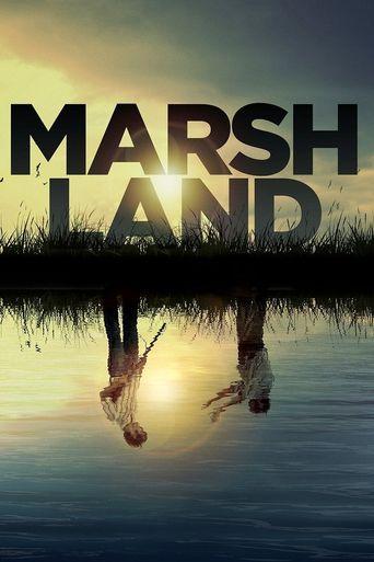 Marshland Poster