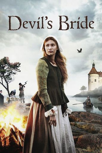 Watch Devil's Bride