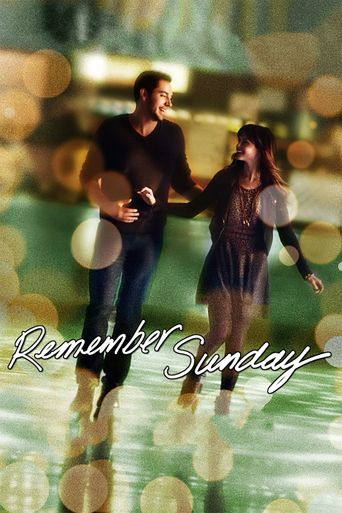 Watch Remember Sunday