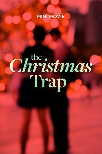 The Christmas Trap Poster