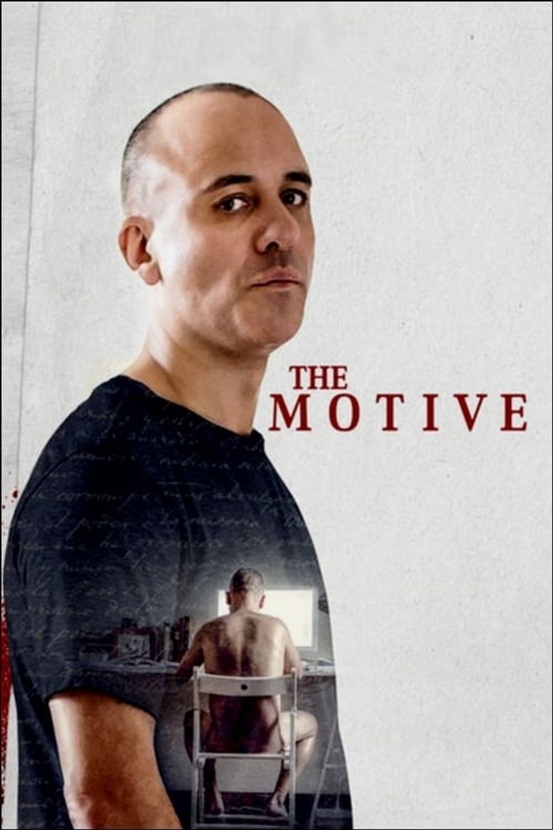 The Motive Poster