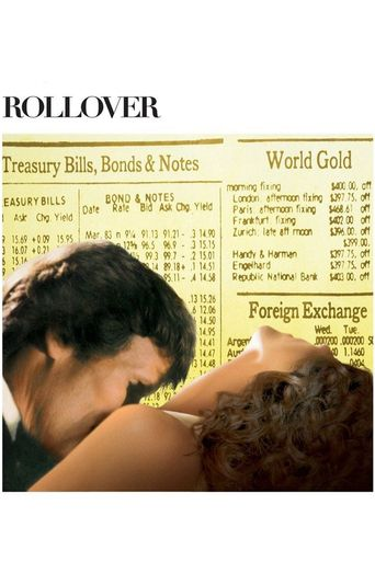 Rollover Poster