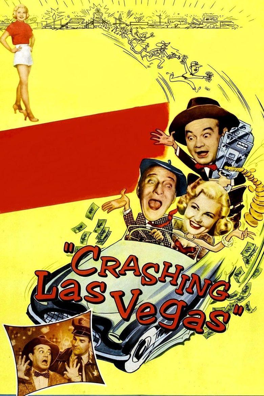 Watch Crashing Las Vegas