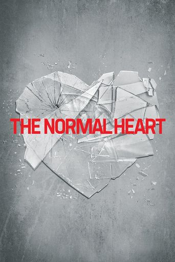 Watch The Normal Heart